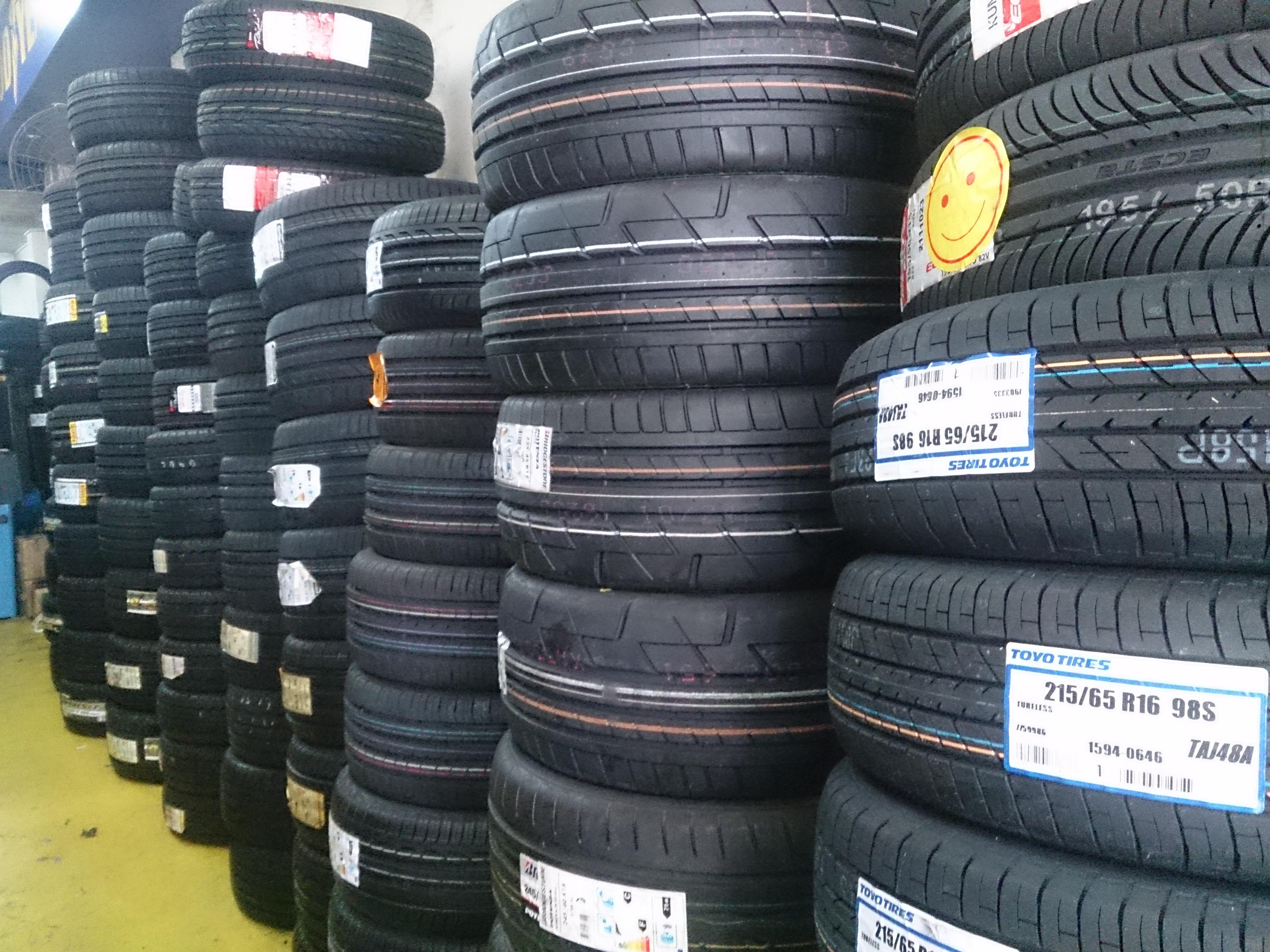 Tyres_2